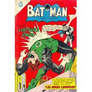 -importados-mexico-batman-243