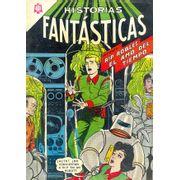 -importados-mexico-historias-fantasticas-142
