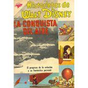 -importados-mexico-historietas-de-walt-disney-169