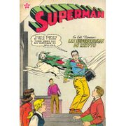 -importados-mexico-superman-268