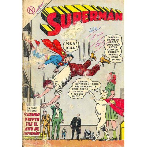 -importados-mexico-superman-442