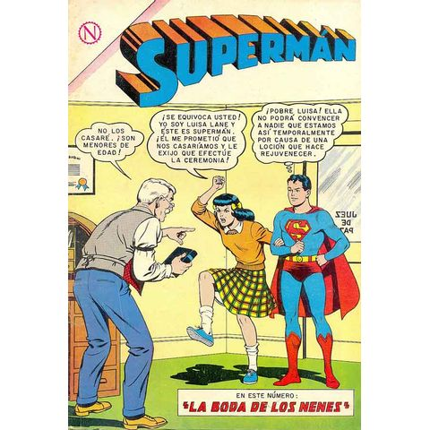 -importados-mexico-superman-443