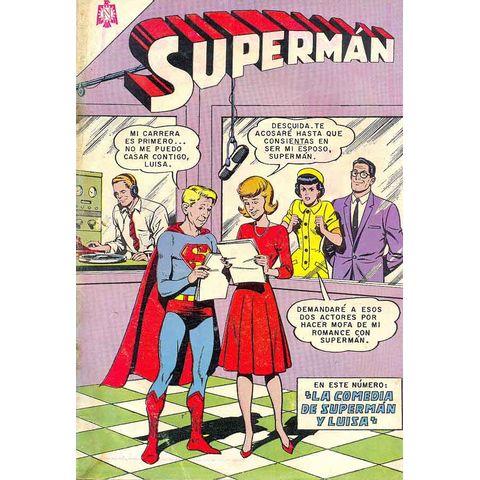 -importados-mexico-superman-462