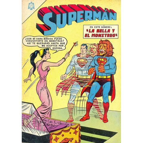 -importados-mexico-superman-472