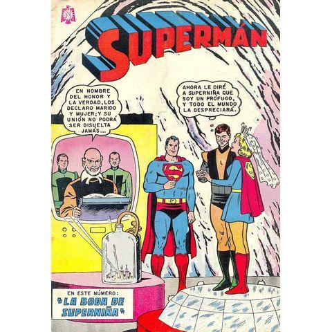 -importados-mexico-superman-475