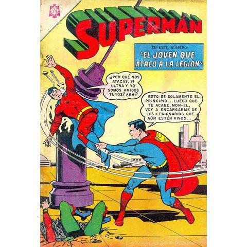 -importados-mexico-superman-525