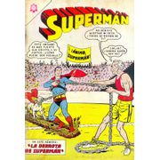 -importados-mexico-superman-477