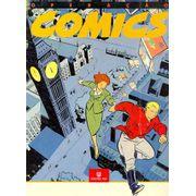 -importados-portugal-operacao-comics