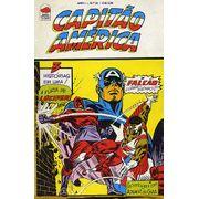 -raridades_etc-capitao-america-10