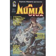 -raridades_etc-cap-misterio-mumia-03