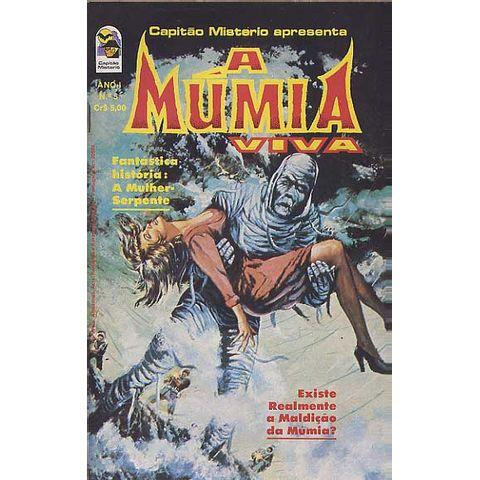 -raridades_etc-cap-misterio-mumia-05