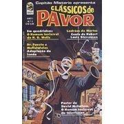 -raridades_etc-classicos-pavor-02