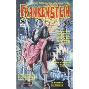 -raridades_etc-cap-mist-frankenstein-06