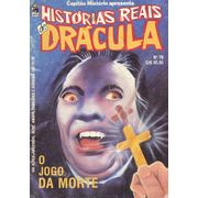 -raridades_etc-hist-reais-dracula-19