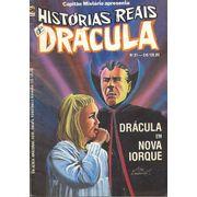 -raridades_etc-hist-reais-dracula-21