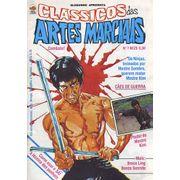 -raridades_etc-classicos-artes-marciais-07