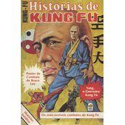-raridades_etc-hist-kung-fu-01