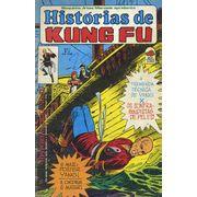 -raridades_etc-hist-kung-fu-06