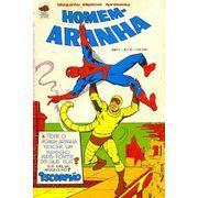 -raridades_etc-homem-aranha-10