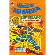 -raridades_etc-homem-aranha-11