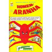 -raridades_etc-homem-aranha-26