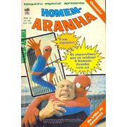 -raridades_etc-homem-aranha-30