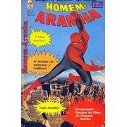 -raridades_etc-homem-aranha-31
