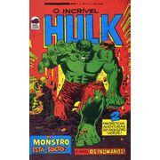 -raridades_etc-incrivel-hulk-02