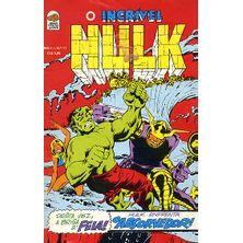 -raridades_etc-incrivel-hulk-11