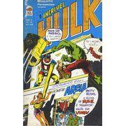 -raridades_etc-hulk-15