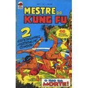 -raridades_etc-mestre-kung-fu-04