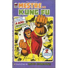 -raridades_etc-mestre-kung-fu-09