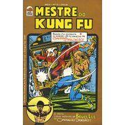 -raridades_etc-mestre-kung-fu-13