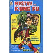 -raridades_etc-mestre-kung-fu-16