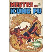 -raridades_etc-mestre-kung-fu-24