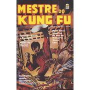 -raridades_etc-mestre-kung-fu-25