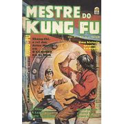 -raridades_etc-mestre-kung-fu-26