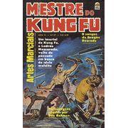 -raridades_etc-mestre-kung-fu-27