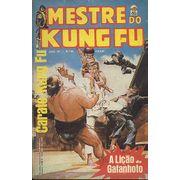 -raridades_etc-mestre-kung-fu-28