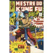 -raridades_etc-mestre-kung-fu-29