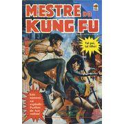 -raridades_etc-mestre-kung-fu-30