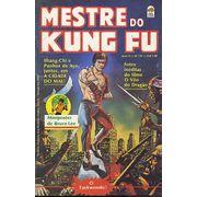 -raridades_etc-mestre-kung-fu-31