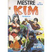 -raridades_etc-mestre-kim-03