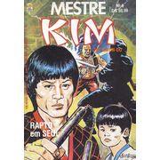 -raridades_etc-mestre-kim-05