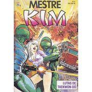 -raridades_etc-mestre-kim-08