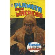 -raridades_etc-planeta-macacos-05