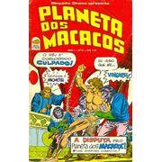 -raridades_etc-planeta-macacos-06