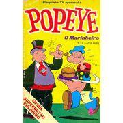 -king-popeye-bloch-05