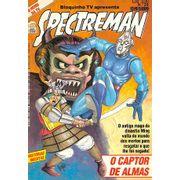 -raridades_etc-spectreman-29