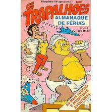 -raridades_etc-trapalhoes-bloch-41-a